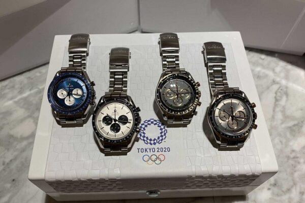 こっちのオリンピックも開催!東京五輪限定モデルの演奏会